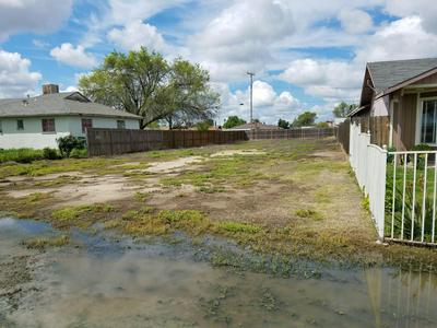 0 CALLISON STREET, Tipton, CA 93272 - Photo 1