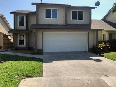 1031 E FERGUSON AVE, Visalia, CA 93292 - Photo 2