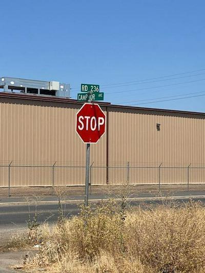 ROAD 236, Terra Bella, CA 93270 - Photo 1