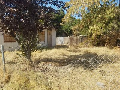 176 W BIRCH ST, FARMERSVILLE, CA 93223 - Photo 2