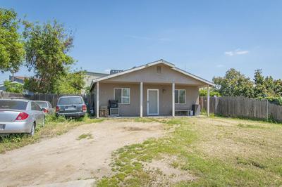 32922 ROAD 158, Ivanhoe, CA 93235 - Photo 2