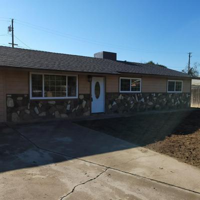 40760 TOPEKA RD, Cutler, CA 93615 - Photo 2