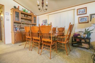 2300 W MORTON AVE SPC 18, Porterville, CA 93257 - Photo 2