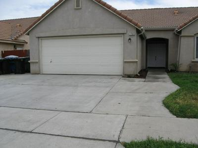 1793 CASTLE WAY, Lemoore, CA 93245 - Photo 2
