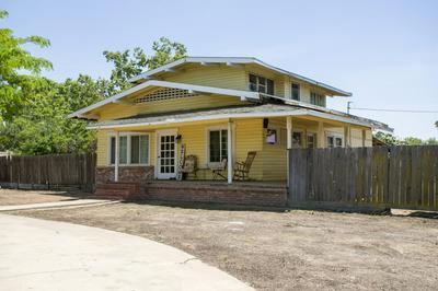 21155 AVENUE 328, Woodlake, CA 93286 - Photo 2