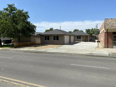 626 W D ST, Lemoore, CA 93245 - Photo 1