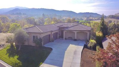 32755 RIVERSIDE DR, Springville, CA 93265 - Photo 1