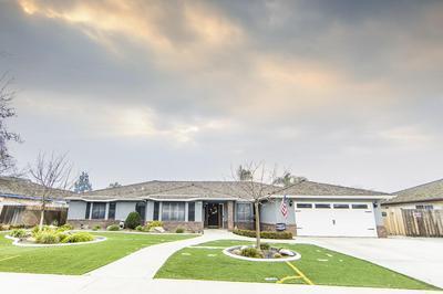 2957 ASPEN ST, Hanford, CA 93230 - Photo 1