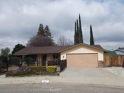 1370 MONACHE AVE, Porterville, CA 93257 - Photo 1