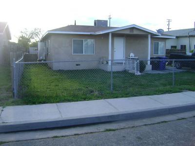 904 GARDNER AVE, Corcoran, CA 93212 - Photo 2