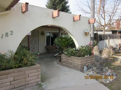 1182 BEECHWOOD CIR, Reedley, CA 93654 - Photo 2
