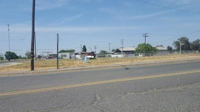 132 BURNETT ROAD, Tipton, CA 93272 - Photo 2