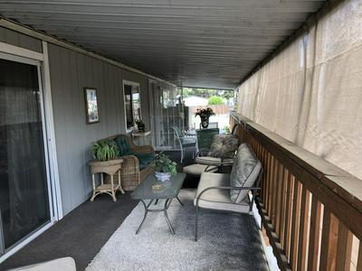 2300 W MORTON AVE, Porterville, CA 93257 - Photo 2