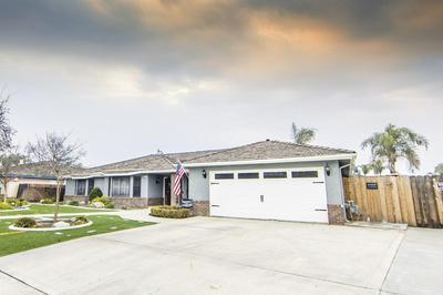 2957 ASPEN ST, Hanford, CA 93230 - Photo 2