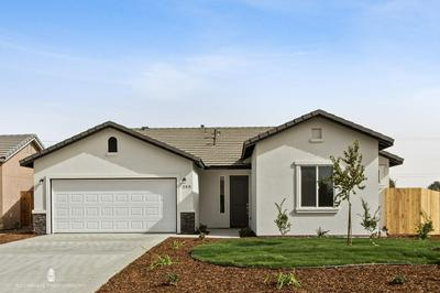 2722 RANCHERIA CT, Tulare, CA 93274 - Photo 2