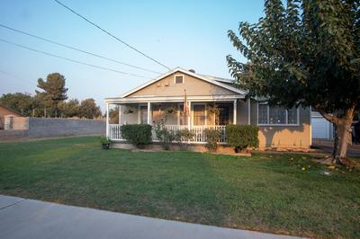 540 N CAPITOLA ST, Porterville, CA 93257 - Photo 1