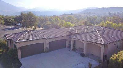 32755 RIVERSIDE DR, Springville, CA 93265 - Photo 2