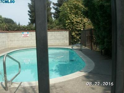 4928 W WESTGATE CT, Visalia, CA 93277 - Photo 2