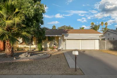 2022 S TERRACE ST, Visalia, CA 93277 - Photo 2