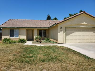 1269 SALISBURY ST, Porterville, CA 93257 - Photo 2