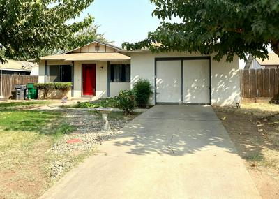 19492 RICHARDSON RD, Strathmore, CA 93267 - Photo 1
