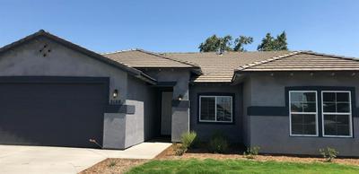 385 S MATHEW ST, Porterville, CA 93257 - Photo 1