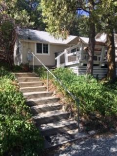 2036 FERGUSON, Camp Nelson, CA 93265 - Photo 2
