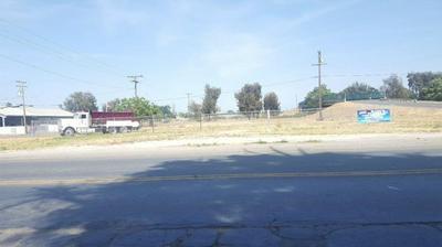 132 BURNETT ROAD, Tipton, CA 93272 - Photo 1