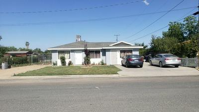 1040 S CEDAR ST, Pixley, CA 93256 - Photo 1