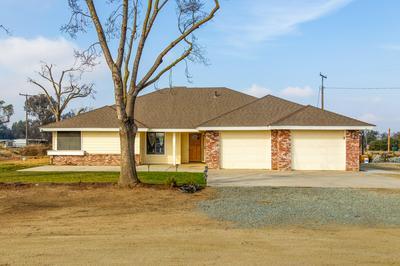 2252 W NORTHGRAND AVE, Porterville, CA 93257 - Photo 1