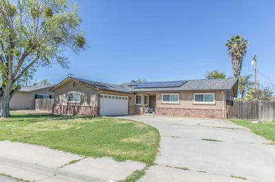 150 E SPRUCE AVE, LEMOORE, CA 93245 - Photo 1