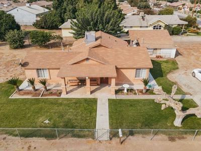 192 S COBB ST, Porterville, CA 93257 - Photo 1