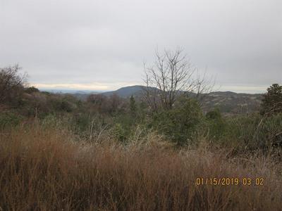 0 HOGBACK, Badger, CA 93603 - Photo 1