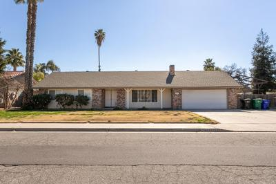 22279 W THURMAN AVE, Porterville, CA 93257 - Photo 1