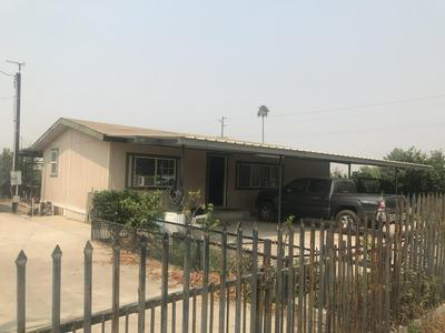 9573 ROAD 242, Terra Bella, CA 93270 - Photo 1