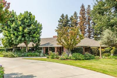 40585 ROAD 24, Kingsburg, CA 93631 - Photo 2