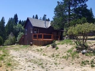 400 GRANDVIEW DR, Camp Nelson, CA 93265 - Photo 2