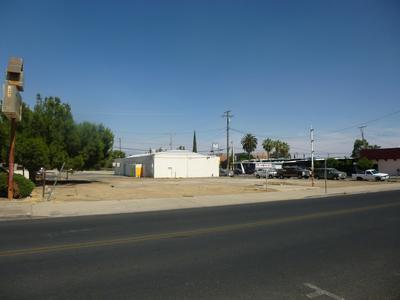0 SECOND/OAK STREET, Porterville, CA 93257 - Photo 2