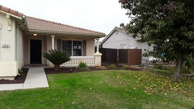 1866 PAMELA AVE, Porterville, CA 93257 - Photo 2