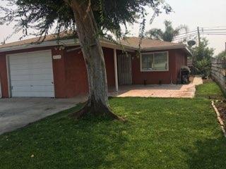 859 E WILLOW AVE, Porterville, CA 93257 - Photo 1