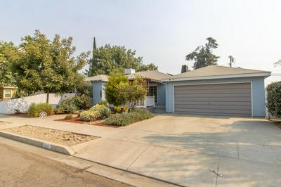 638 N HOLLYWOOD DR, Reedley, CA 93654 - Photo 2