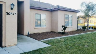 30675 KIT FOX ST, VISALIA, CA 93291 - Photo 2