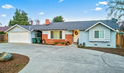2800 S COURT ST, Visalia, CA 93277 - Photo 2
