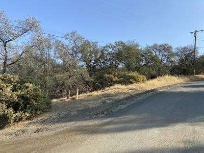 HAMMOND DRIVE, Three Rivers, CA 93271 - Photo 1