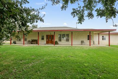 7545 7TH AVE, Hanford, CA 93230 - Photo 1