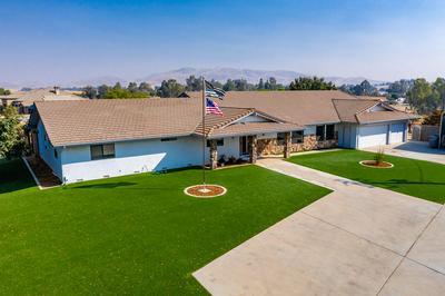 11244 N STANFORD AVE, Clovis, CA 93619 - Photo 1