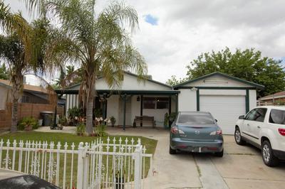 2243 QUINCY ST, Delano, CA 93215 - Photo 2