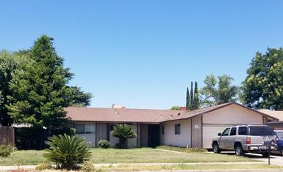 1362 E BIRCH AVE, Tulare, CA 93274 - Photo 1
