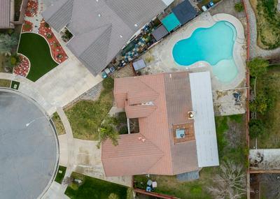 1163 N GREENWOOD ST, Tulare, CA 93274 - Photo 2