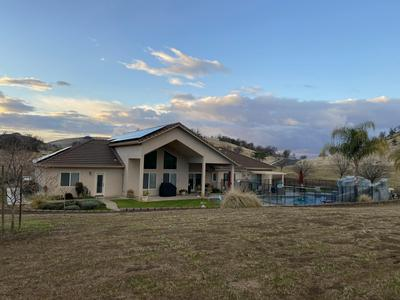 16366 WINCHESTER DR, Springville, CA 93265 - Photo 1